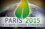 ابتکار: مصوبه راهبرد کلان انرژی کشور همراستا با توافقنامه پاریس