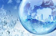 آمایش اقتصادی کشور باید مبتنی بر آب باشد/ هر 2 درجه افزایش دما برابر 27 میلیارد مترمکعب تبخیر/ مصرف 86 درصد آب تجدیدپذیر کشور یعنی فاجعه