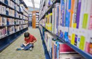 بررسی وضعیت کتاب کودکان با موضوعات زیستمحیطی در کشور
