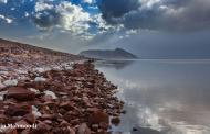 عدم احیای دریاچه از نظر اقتصادی صدها برابر بیشتر از احیای آن، اقتصاد کشور را متضرر خواهد کرد.