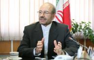 ستار محمودی سرپرست «وزارت نیرو» شد