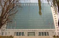"""دغدغههایی که باعث شد """"بیطرف"""" به وزارت نیرو نرسد"""