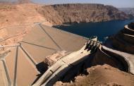 انتقال آب از سرشاخه های کارون هورالعظیم را خشک کرد/ تبدیل سدگتوند در خوزستان به کوه نمک