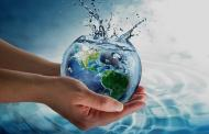 دولت یازدهم با منابع آب کشور چه کرد؟