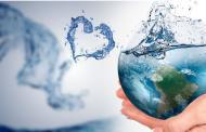 اولین کنفرانس بین المللی آب و محیط زیست در هزاره جدید، آموزش و ظرفیت سازی، آذر ۹۵