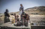 پیشنهاد خرید آب از کشورهای همسایه