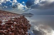 نتوانستیم تراز آب دریاچه ارومیه را افزایش دهیم