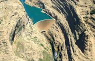 مشکلات جدی سد دز به دلیل فرسایش آبی خاک