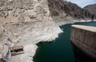 کاهش 70 درصدی آب ورودی به برخی سدهای کشور