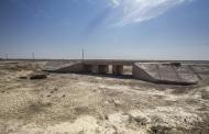 تکلیف خودمان را در خصوص حق آبه هیرمند با افغانستان باید روشن کنیم