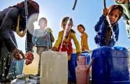 روشهای حل بحران آب، اداری و از بالا به پایین است