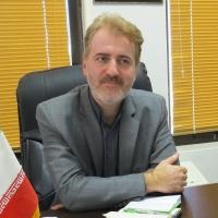 تصویر javadianzadeh