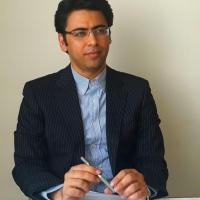 تصویر shahbazbeygian