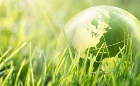 آب و محیط زیست