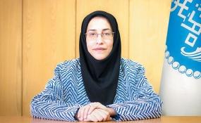 سازوکار مبارزه با کم آبی؛ مصاحبه اختصاصی خانه آب با دکتر بنفشه زهرایی
