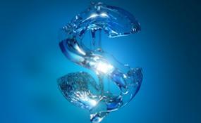اقتصاد آب