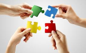 مسایل اجتماعی و ظرفیت سازی
