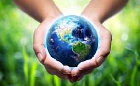 انجام طرح مدیریت مشارکتی و یکپارچه منابع و مصارف آب در دشت شیروان- فاروج