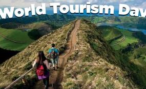 «رونق گردشگری» مساوی با رشد دو بعدی در اقتصاد