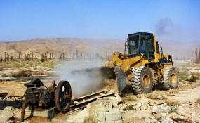 کدام استانها بیشترین چاه غیرمجاز را دارند؟