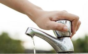 تنها راهکار حفظ منابع آبی، مدیریت مصرف است
