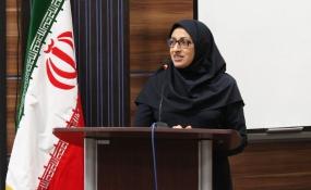 ساماندهی و تعیین تکلیف حقابهبران حوضههای آبریز در دستور کار وزارت نیرو