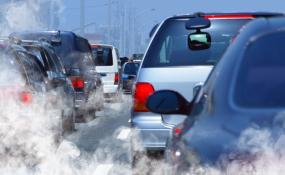 کاهش تولید گازهای گلخانهای با پر کردن چالههای خیابان!