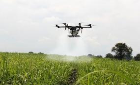 آيا بهبود فناوری آبياری به صرفه جویی آب منجر خواهد شد؟