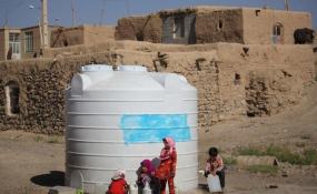 مدیر عامل آب و فاضلاب روستایی سمنان: کم آبی روستاها مهار شد