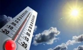 هوای تهران در سال 2050 ماننند سن برناردینو کالیفرنیا خواهد شد؛ هوای کرج مانند قم