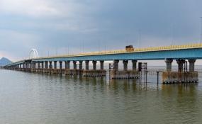 70 درصد فاضلاب شهری تصفیه شده به دریاچه ارومیه منتقل میشود