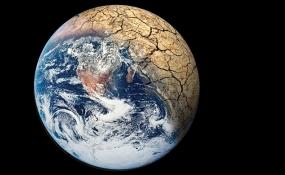 شکست ۷۵ درصدی دولتهای جهان در اجرای تعهدات اقلیمی پاریس