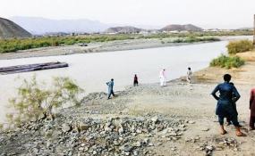 سیلاب در سیستان و بلوچستان و نیاز شدید در برخی روستاها