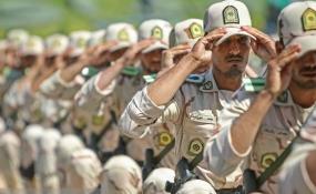 اطلاع رسانی پذیرش سرباز وظیفه (امریه) در شرکت های تابعه وزارت نیرو