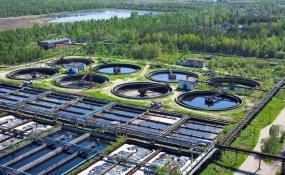 یکپارچهسازی شرکتهای آب و فاضلاب روستایی و شهری