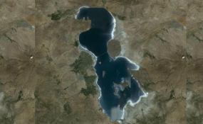 موضوعات تحقیقاتی مورد حمایت ستاد احیای دریاچه ارومیه