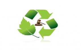 امید به تصویب قانون جامع ارزیابی محیطزیستی در مجلس شورای اسلامی- خانه آب ایران