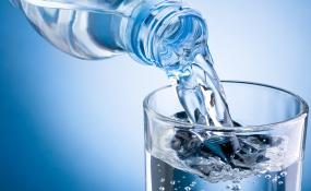 افزایش کیفیت آب تهران
