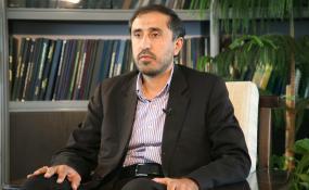اتمام پروژه فاضلاب تهران تا سال ۱۴۰۰