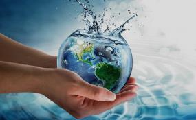 تبعات تغییر اقلیم در کشور/ ۲۸۹ شهر در تنش آبی به سر میبرند