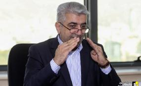 کمیت و کیفیت مصارف آب مشخص نیست/کشاورزی مصرفکننده ۹۰ درصد آب ایران