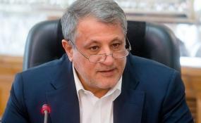 اعلام آمادگی شورای شهر برای توسعه سامانههای ذخیره اضطراری آب در تهران