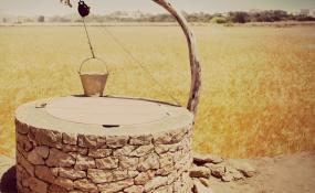 طرح احیا و تعادل بخشی از هر پروژه سدسازی مهمتر است