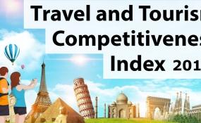 معرفی بهترین کشور دنیا برای پذیرایی از گردشگران در سال ۲۰۱۹