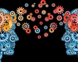 مدیریت دانش و پژوهش
