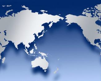 تلاش جهانی وزرای بیست کشور بزرگ اقتصادی در راستای حفظ منابع ارزشمند آبی