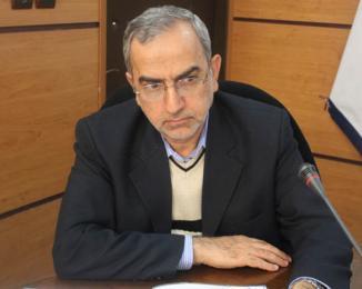 دستاوردهای صنعت آب و برق در دولت سیدمحمد خاتمی