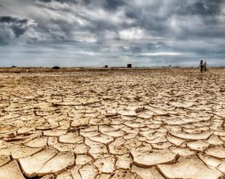 حکمرانی آب زیرزمینی در خاورمیانه و شمال آفریقا