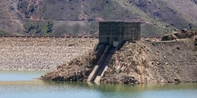 استفاده بهینه از منابع آب مستلزم بهرهبرداری اصولی و هوشمندانه است