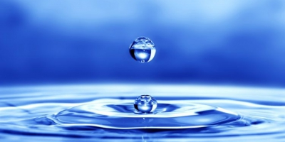 فناورانههای حوزه آب در سیستان و بلوچستان توسعه مییابد
